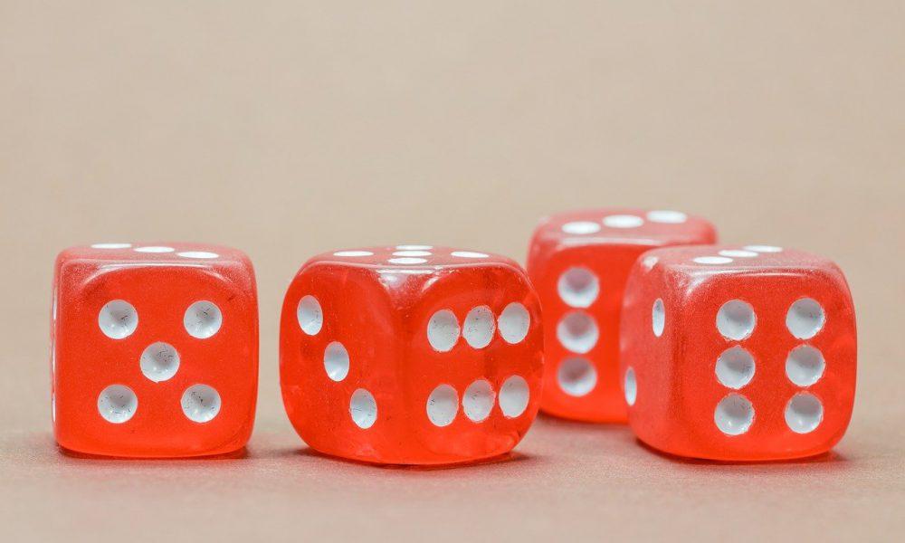 FreeBitco.in compra 3.750 millones de FUN Tokens en un acuerdo multimillonario