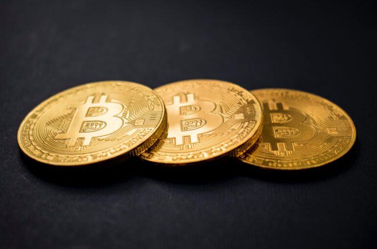GrayScale Bitcoin Trust (GBTC) Premium se hunde a mínimos históricos