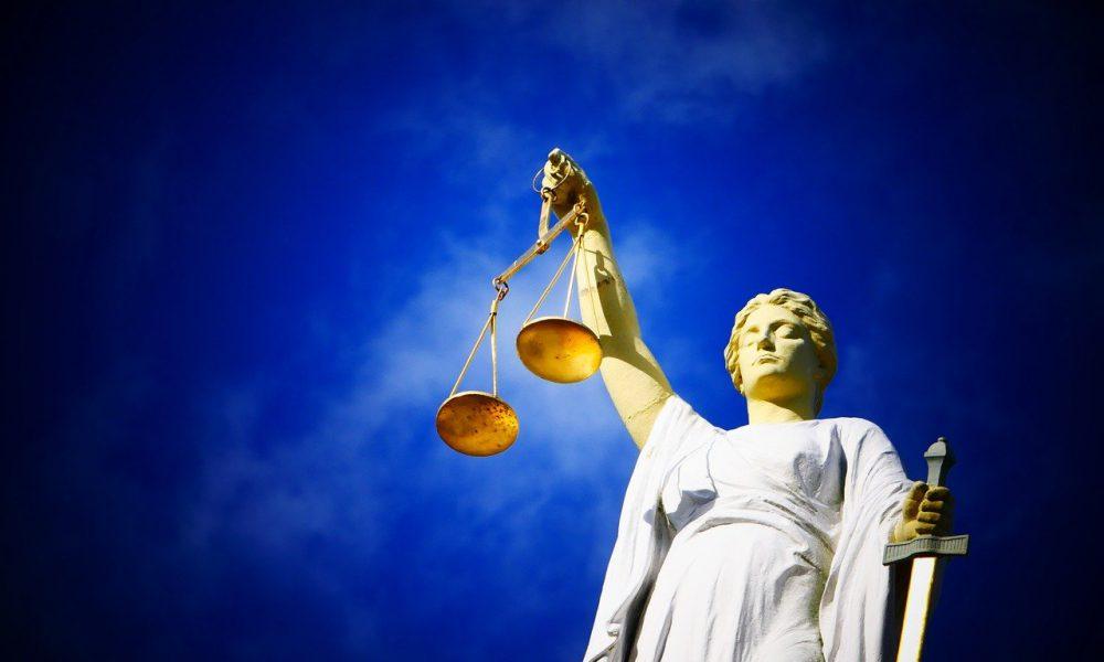John McAfee enfrenta más cargos relacionados con lavado de dinero y fraude electrónico