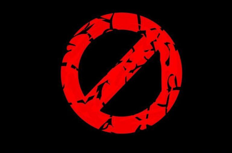 La FCA del Reino Unido emite una declaración de política que requiere que las criptoempresas presenten REP-CRIM