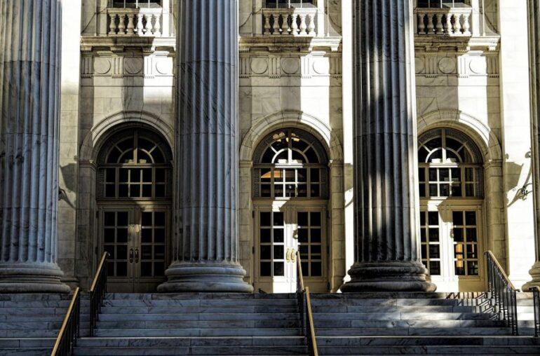 La 'solicitud reflexiva' de Ripple para sellar documentos en desacuerdo con los principios de acceso público: SEC