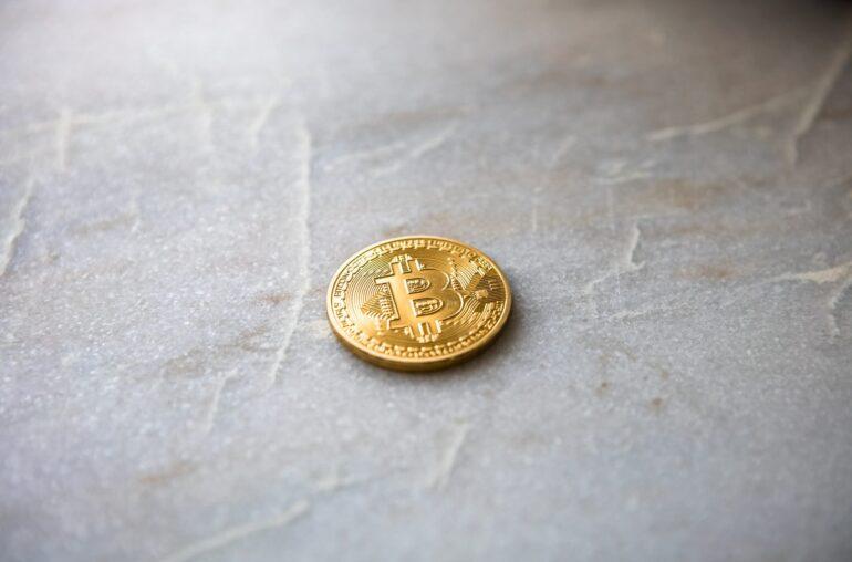 Las entradas de Crypto Exchange aumentan a medida que llegan los controles de estímulo, pero ¿importará?