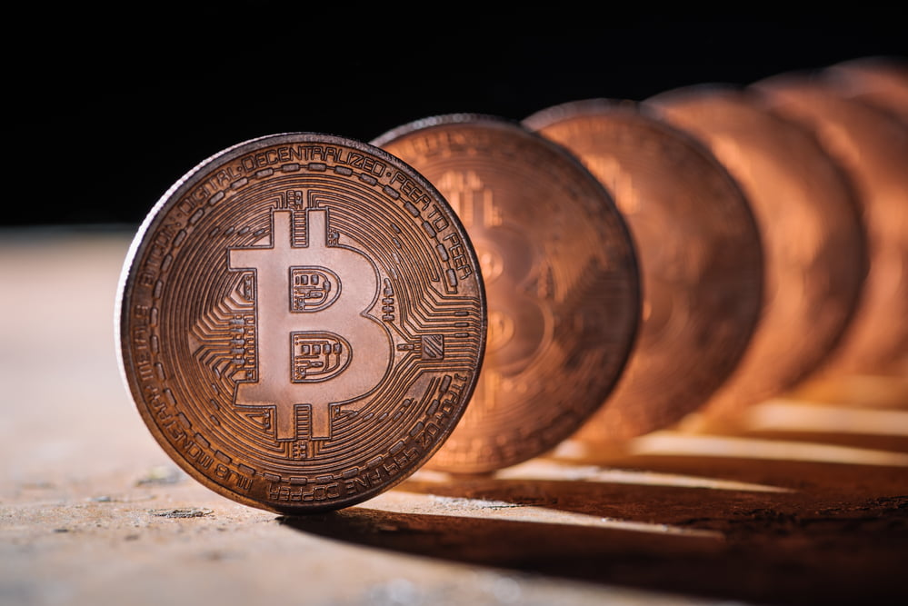Sovereign Wealth Funds Are Ready to Buy Bitcoin Says Saylor
