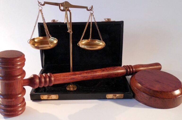 Los titulares de XRP reclaman una gran victoria sobre la SEC cuando el tribunal otorga permiso para presentar una moción para intervenir