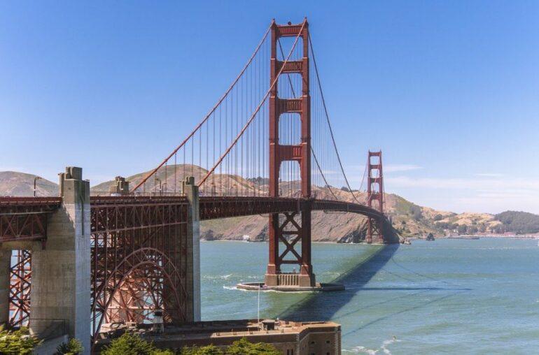 Ripple está comprometido con San Francisco, dice el cofundador Chris Larsen