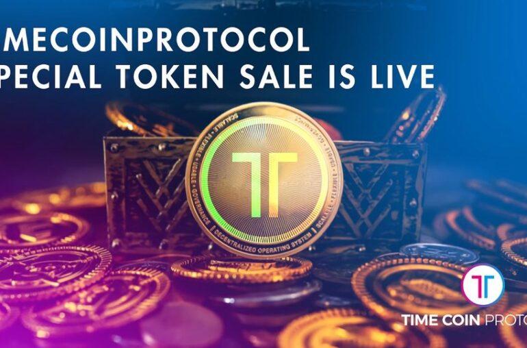 time protocol
