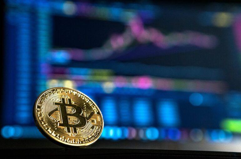 ¿Es inevitable la desaparición de Grayscale Bitcoin Trust?  GBTC Premium Negative por un mes consecutivo