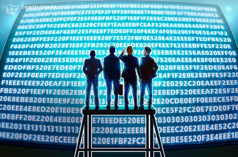 El CEO de Shopify reflexiona sobre la integración del gigante del comercio electrónico en el ecosistema DeFi