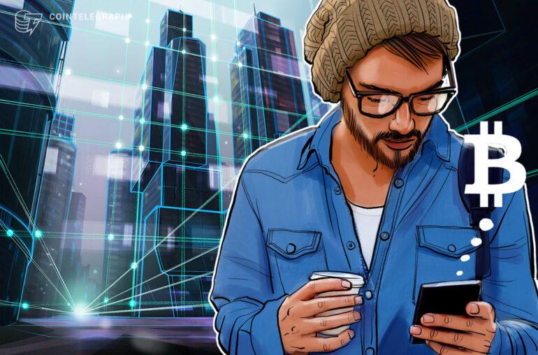Ark Invest y JPMorgan esperan que Bitcoin alcance los $ 130K- $ 470K