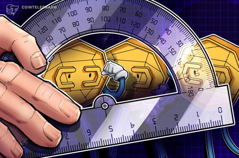 Las altcoins logran ganancias de tres dígitos a medida que el precio de Bitcoin avanza hacia los $ 60K