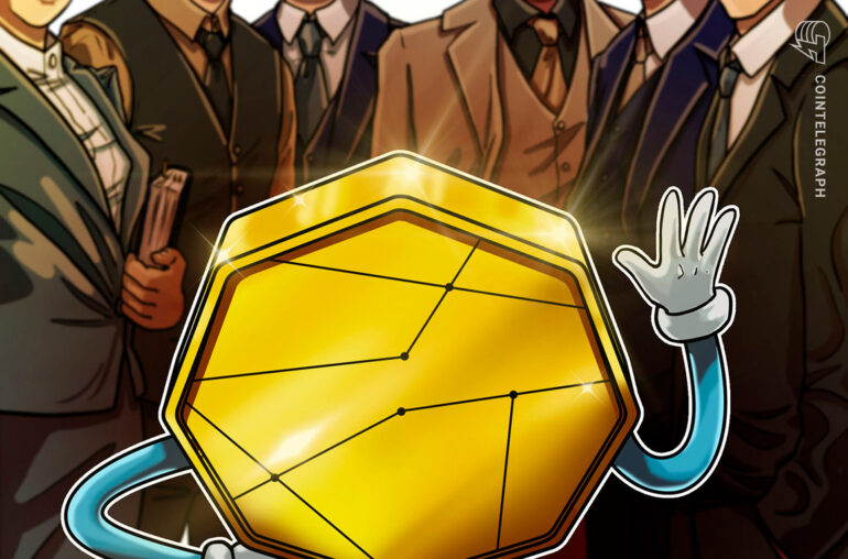 Coinbase y Square lideran un nuevo esfuerzo de cabildeo criptográfico