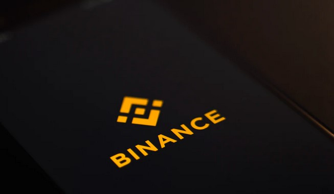 Binance BNB