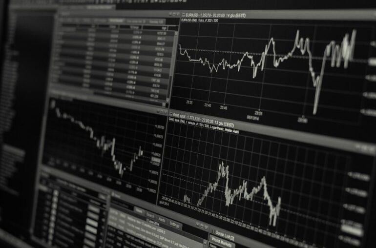 Análisis de precios de Binance Coin: 02 de abril
