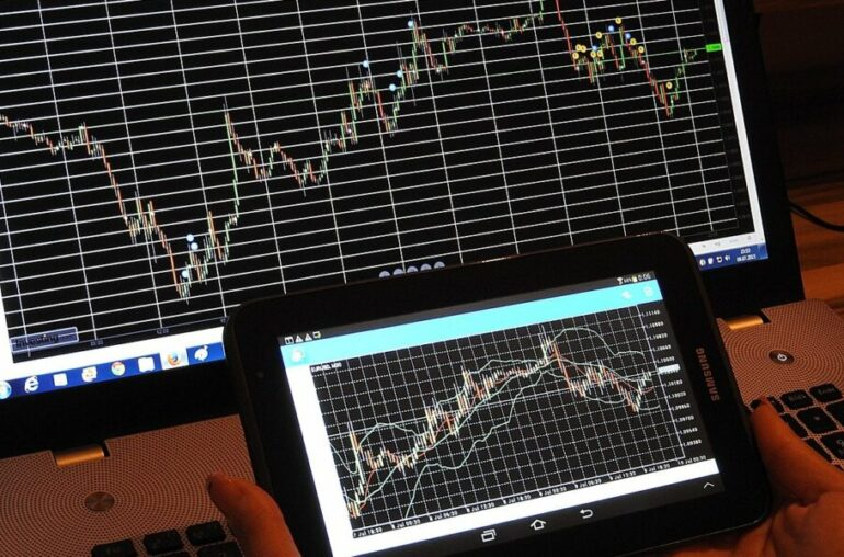 Análisis de precios de Cardano: 26 de abril
