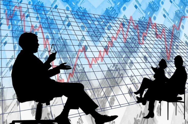 Análisis de precios de XRP, Dogecoin, Uniswap, THETA: 28 de abril