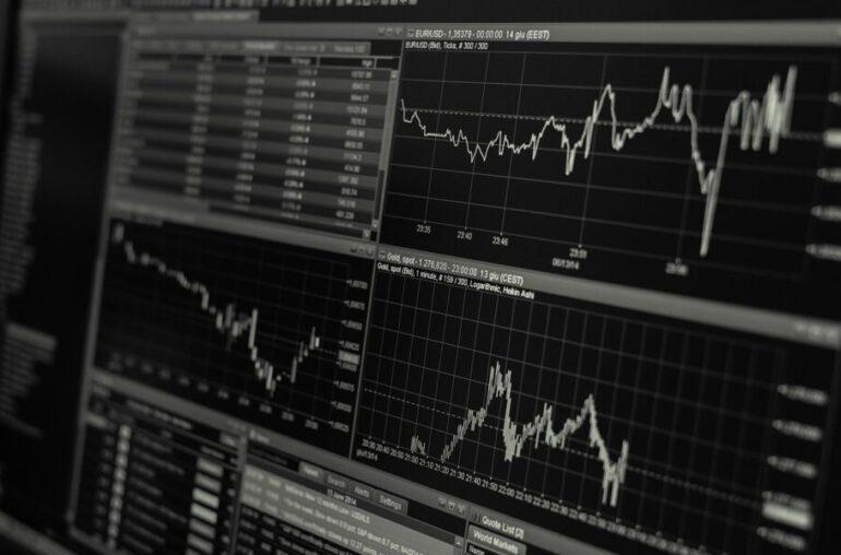 Binance Coin, Compuesto, Análisis de precios de Klaytn: 24 de abril