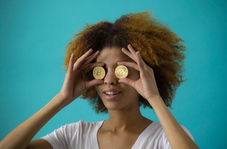 "Bitcoin May Hit $100,000 Soon on ""Wildly Bullish"" Sentiment: Analyst"