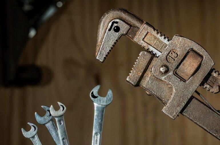 Chainlink, BitTorrent Token, Verge Análisis de precios: 18 de abril