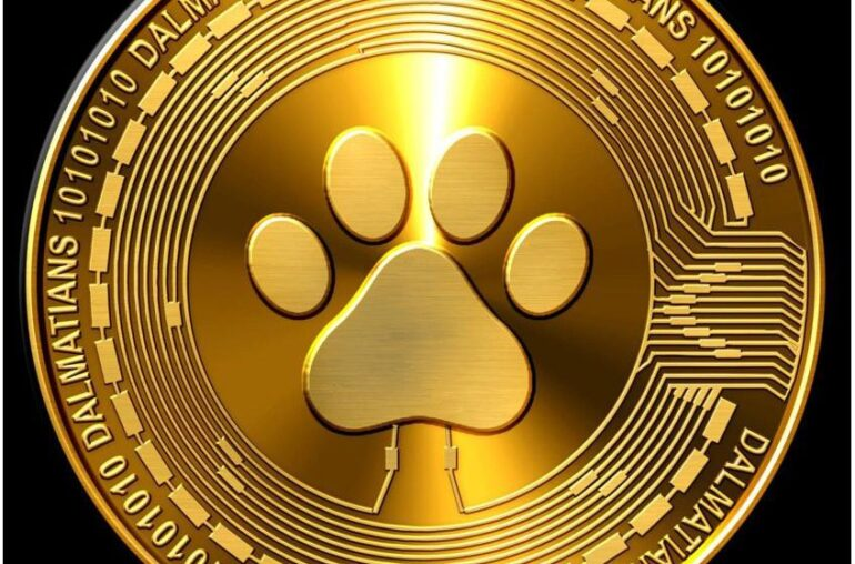 Dálmatas, competidores de Dogecoin, comenzarán a funcionar en el tercer trimestre de 2021