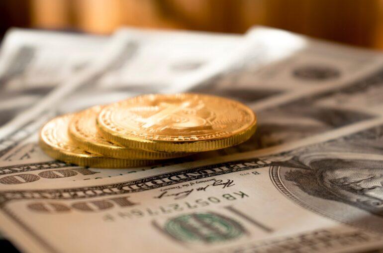 Goldman Sachs ofrecerá productos Bitcoin a clientes adinerados