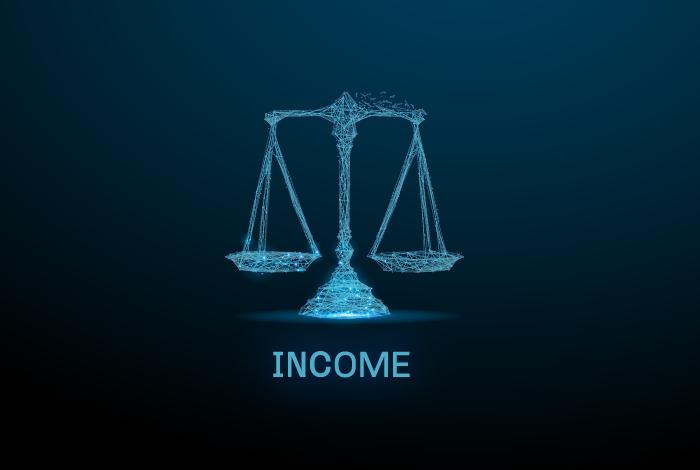 Passive Income, A Unique Blockchain Token Re-Imagining DeFi Yield Generation