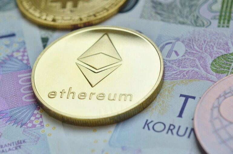 Lo que los comerciantes deben saber sobre la evolución de la relación Ethereum-Bitcoin