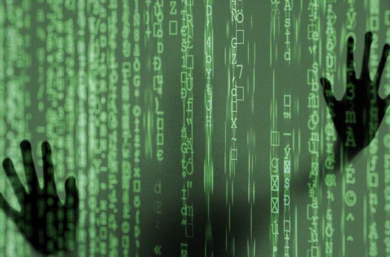 Los piratas informáticos de Bitfinex de 2016 mueven BTC por valor de más de $ 623 millones a una billetera desconocida