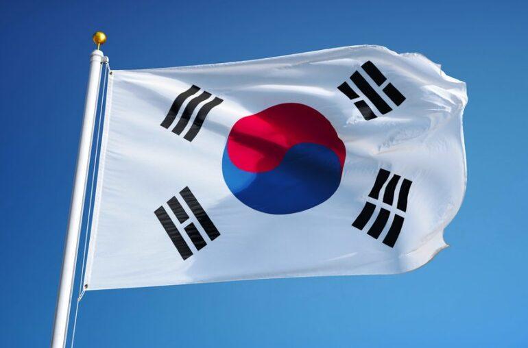 Bitcoin South Korea kimchi premium