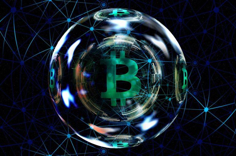 Crypto Roundup: April 5th, 2021