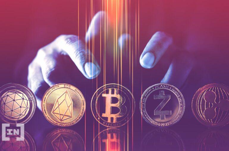 ¿A dónde fueron los Bitcoins de Thodex Crypto Exchange?