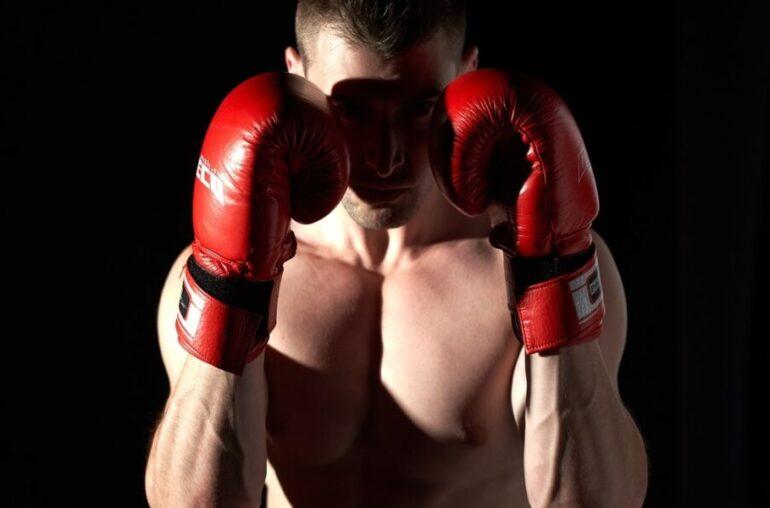 ¿Será el UFC el próximo en subirse al carro de las criptomonedas, NFT?