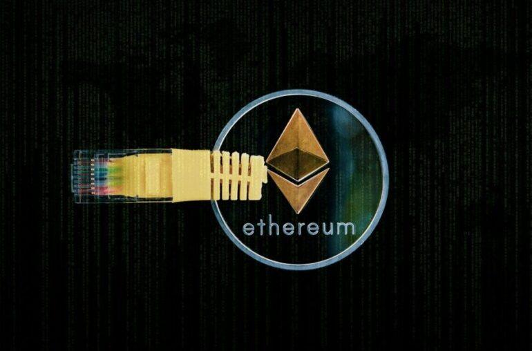 La verdad sobre el rally de Ethereum que necesita saber, si es un inversor de ETH