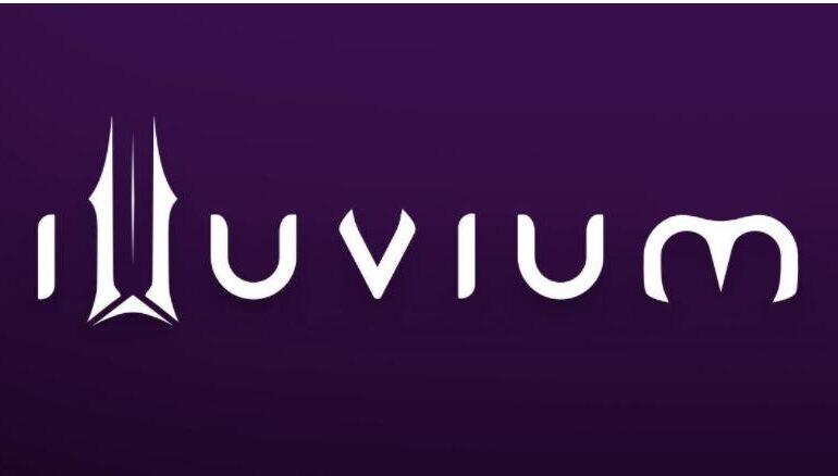 El intercambio de Bitcoin.com enumera el token ILV del primer juego AAA blockchain Illuvium