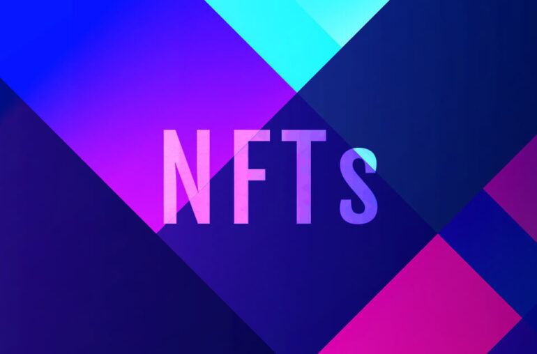 Exploring fractionalized NFT and private-sale tokens