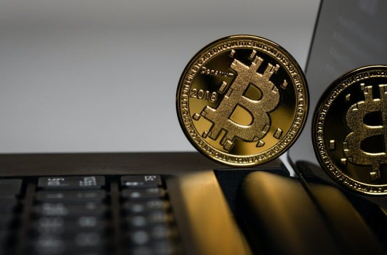 4Chan Insider Predicted Bitcoin Crash, Claims It Was A Coordinated Attack