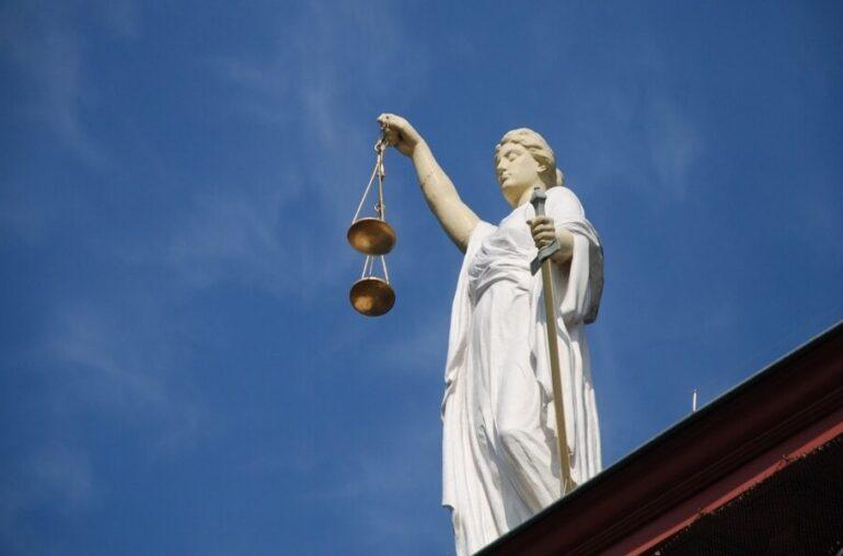 Actualización de la demanda de XRP: Ripple se opone a la moción de la SEC de huelga citando 'hechos seleccionados'