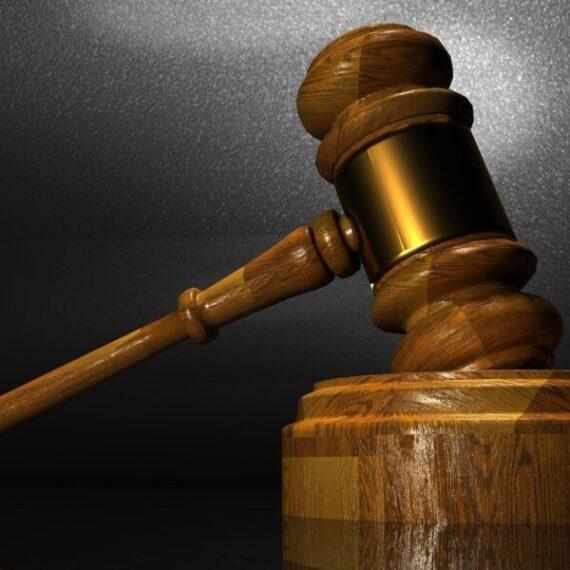 Actualización de la demanda de XRP: la SEC afirma que los ejecutivos de Ripple estaban al tanto de sus ofertas 'incorrectas'