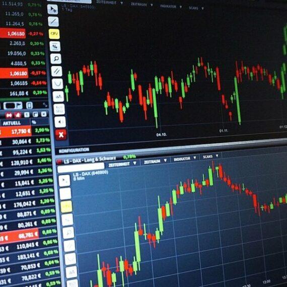 Análisis de precios de Chainlink: 14 de mayo