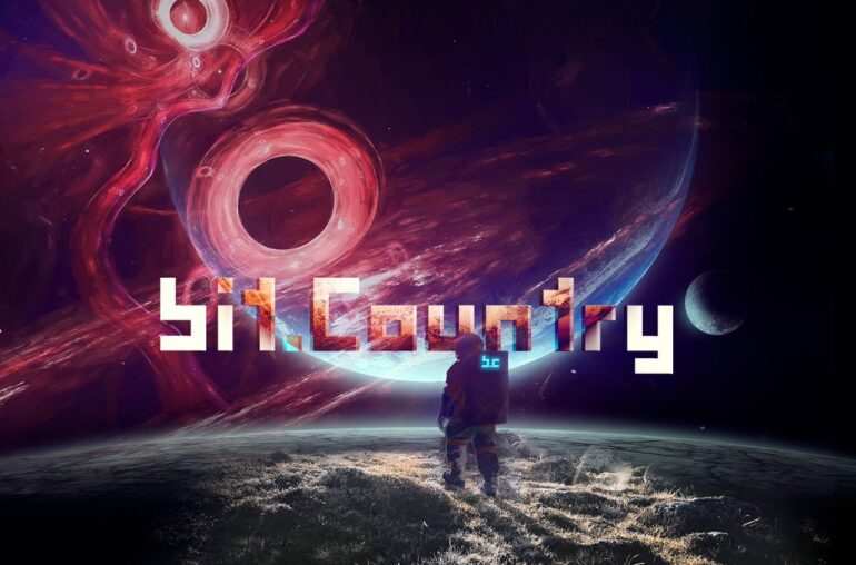 Bit.Country