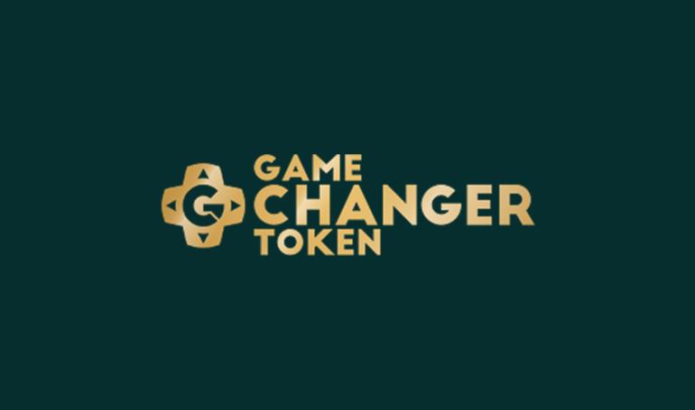 game changer token