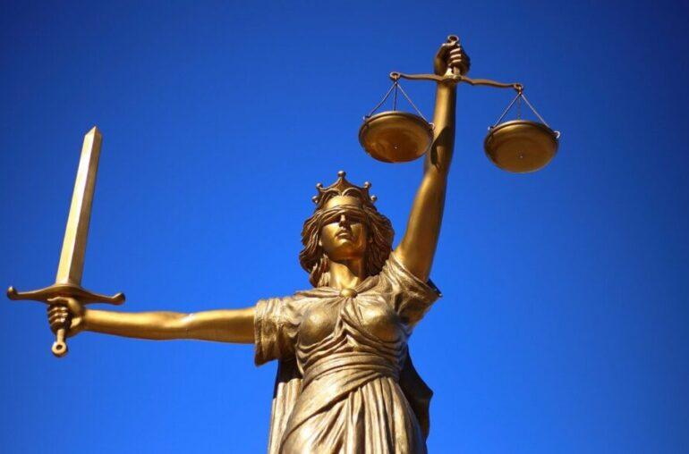 Demanda XRP: la SEC acusa a Ripple de 'negar selectivamente' el acceso a los documentos de 'Aviso justo'
