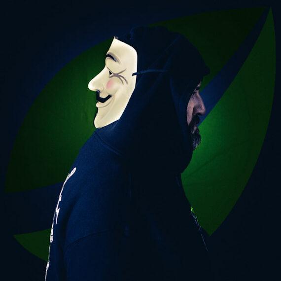 El hacker de Bitfinex necesitará 114 años para lavar $ 7 mil millones en Bitcoin robado
