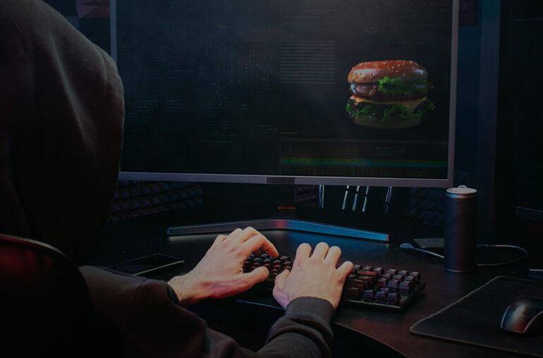 Binance Smart Chain DeFi project Burgerswap hacked for $7 million