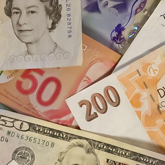 El vicegobernador del Banco de Inglaterra dice que las stablecoins se alejan del 'dinero público'