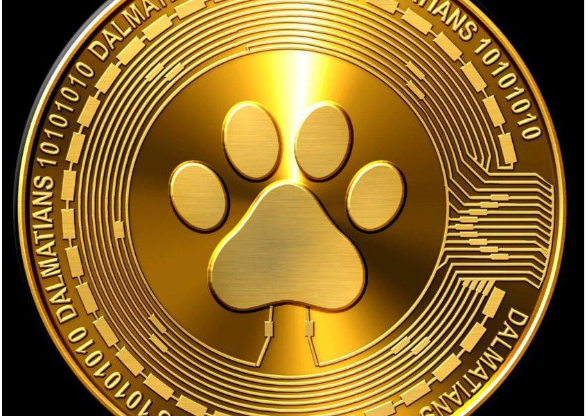 Estas son las condiciones para que Dogecoin se convierta en una moneda viable