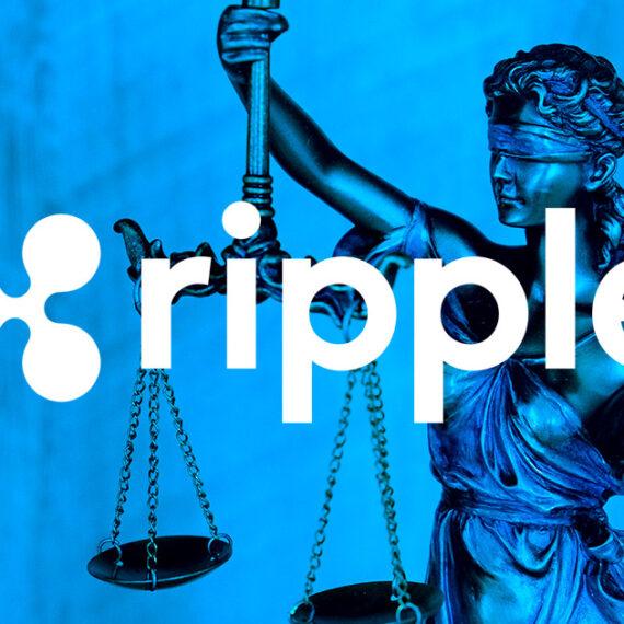 Ex-Tesorero de EE. UU. Se une a la junta directiva de Ripple a medida que se calienta la demanda de la SEC