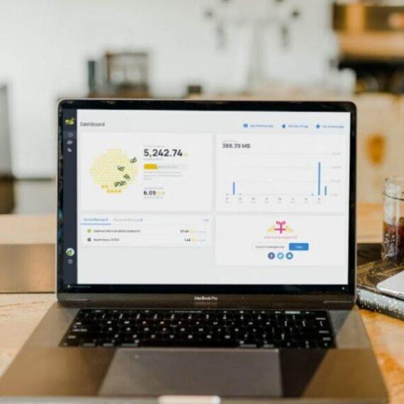 Honeygain: ingresos criptográficos extra pasivos sin esfuerzo