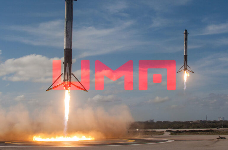 Move over DOGE: Uma launches DeFi insurance contracts for SpaceX flights