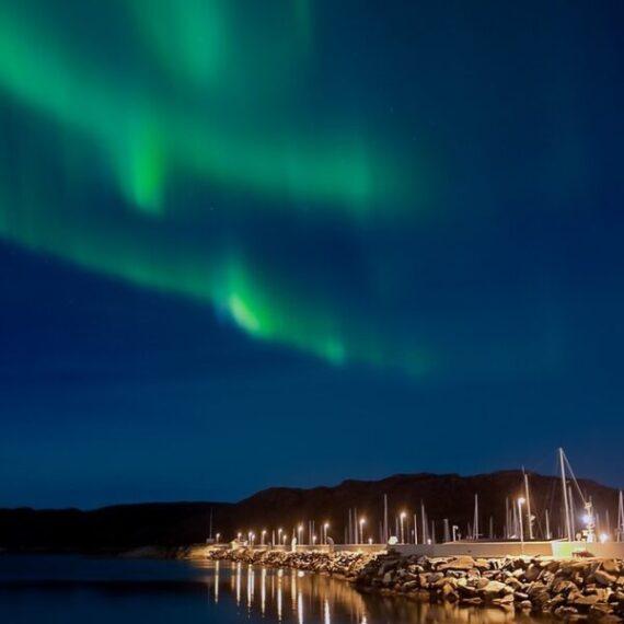 Noruega: el vicegobernador descarta la posibilidad de que las criptomonedas reemplacen a los bancos, coronas
