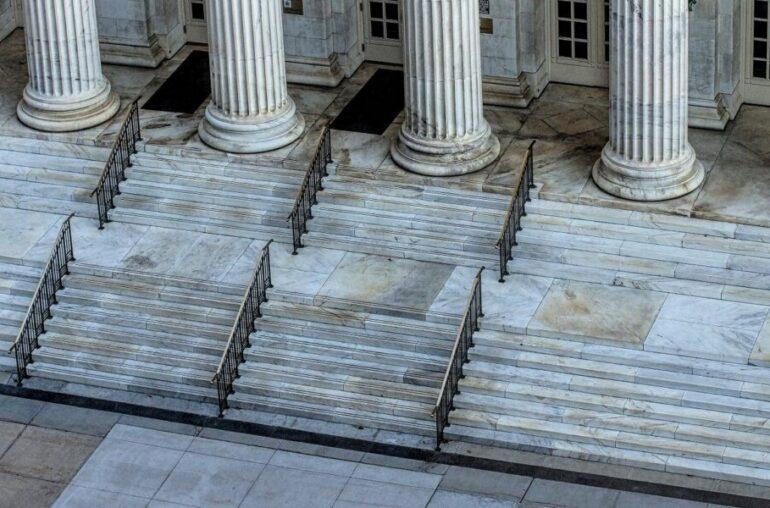Otra actualización de la demanda de XRP: la SEC acusa a los titulares de XRP de 'recitar' la posición de litigio de Ripple